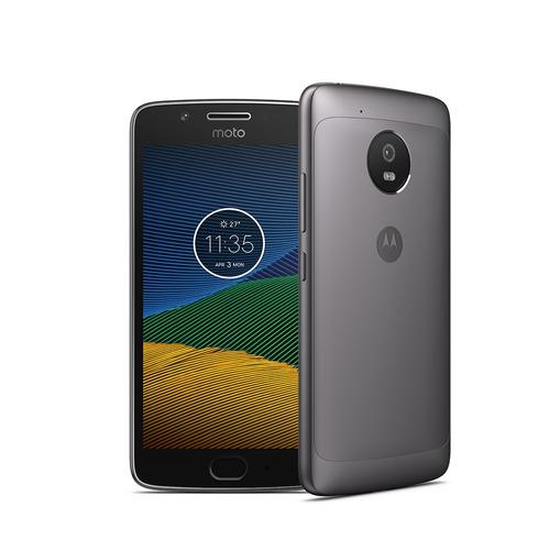 celular moto g5 libre 2gb ram 32 gb memoria lector huellas