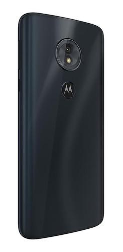 celular moto g6 play dual chip 5.7  32gb 4g 13mp