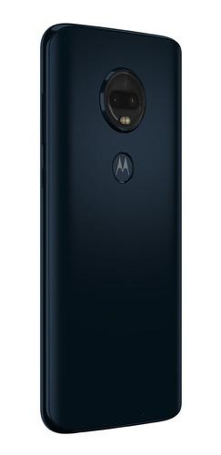 celular moto g7 plus 64gb + 4gb en ram nuevo libre sellado
