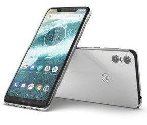 celular moto one 64gb cam dual 13mp + 2mp ram4gb