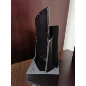 Celular Moto Rzar De 128gb