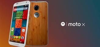 celular moto x2 32gb ram 4g 3gb rom al tapa bambu madera