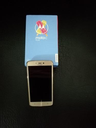 celular motocplus 16 g nuevo cin papeles legal