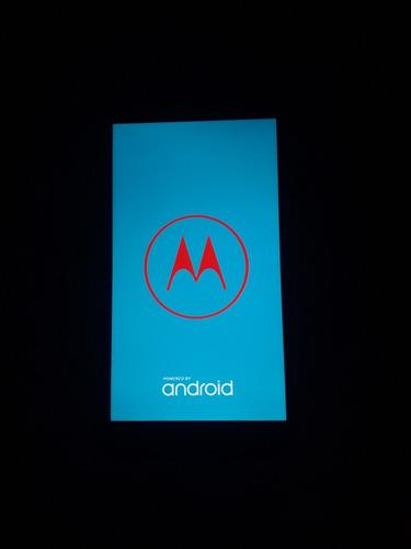 celular motog4 tela de 5pol..play 16gb