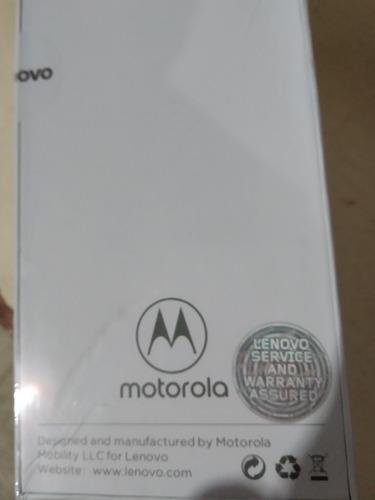 celular motorola 64gb modelo lenovo k9 note preto 3 câmeras