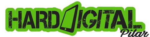 celular motorola c 8gb original con garantía de fabrica