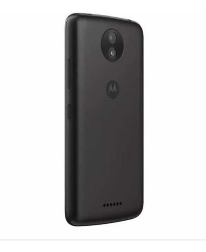celular motorola c xt1750 single sin 3gnegro