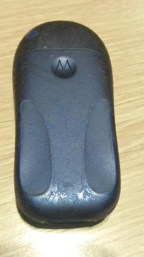 celular motorola c115i gsm para retirada de pecas manual e c
