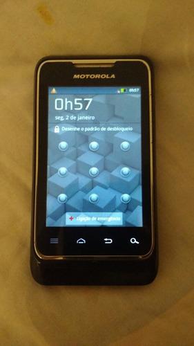 celular motorola com androide