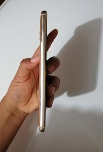 celular motorola g 5s