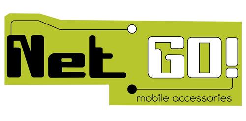 celular motorola g4 play duos desbloqueado 16gb 4g