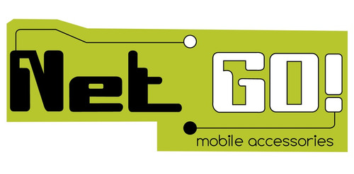 celular motorola g4 plus nuevo desbloqueado desde fabrica