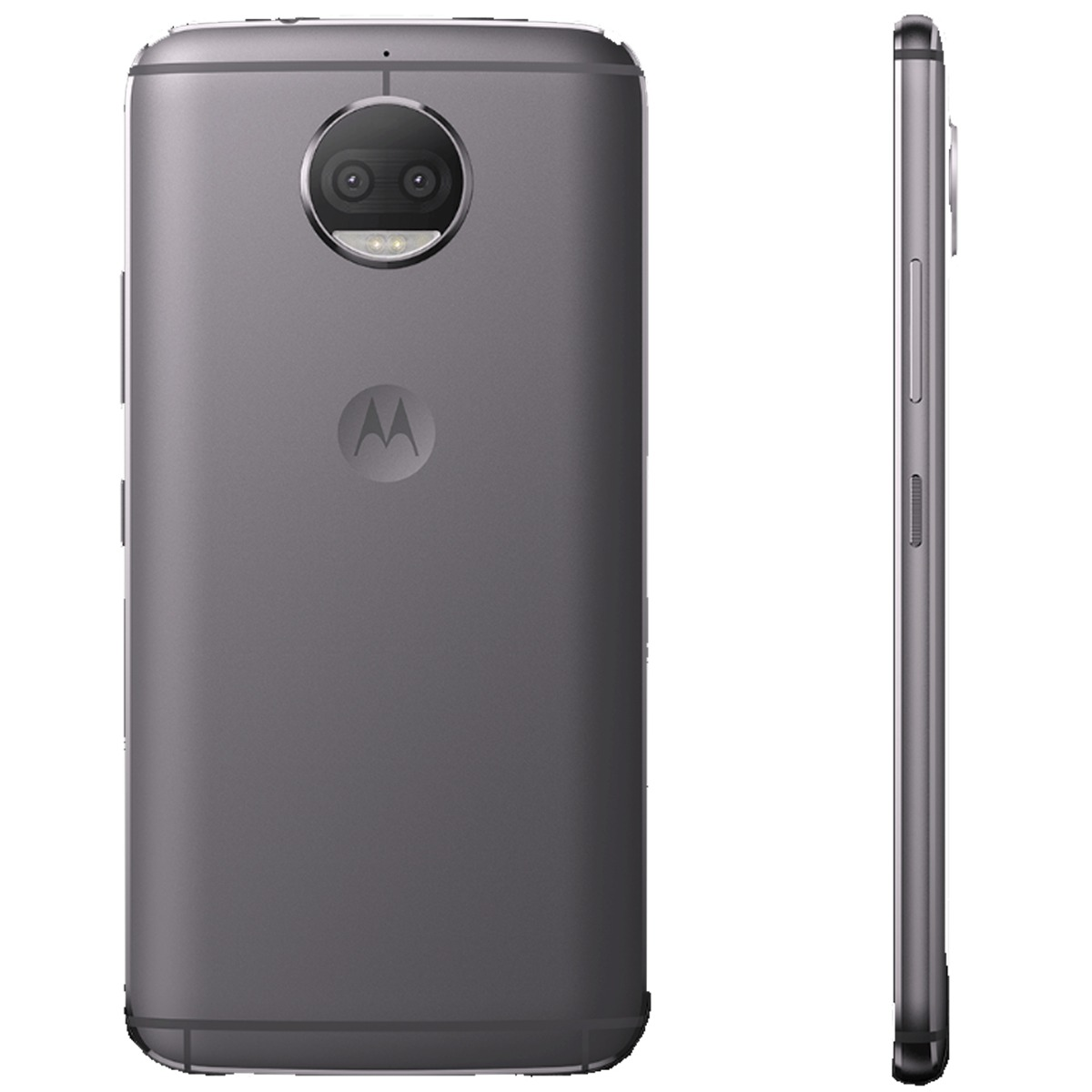a4a06818f celular motorola g5 s plus 32gb novo barato original g5s 4g. Carregando zoom .
