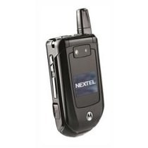 celular motorola i783