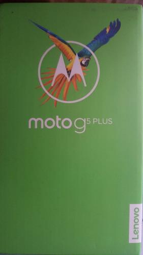 celular motorola moto