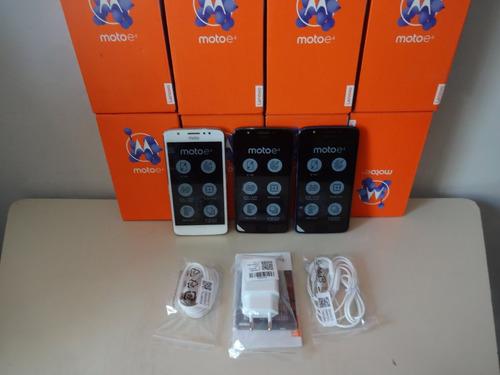 celular motorola moto e4 xt1762 dual novo anatel 16gb 4g nfe