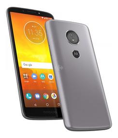 97b932ec44d Celular Irrompible Indestructible - Celular Motorola en Mercado Libre  Argentina