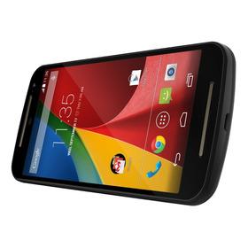 Celular Motorola Moto G 8gb 4g Liberado Xt1032 Original Wifi  Cargador Cable Usb Envios Full Fac A Y B