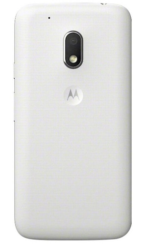 celular motorola moto g4 play 16gb dual chip 4g tela 5'' 8mp