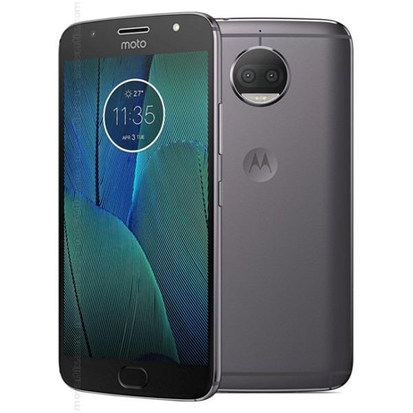 1103ce77a4 Celular Motorola Moto G5s Plus Xt1805 32gb 4gb De Ram Libre ...