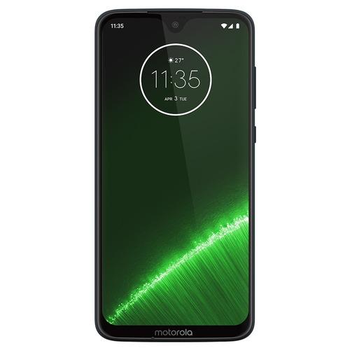 celular motorola moto g7 plus 64gb android pie 9.0 dual chip