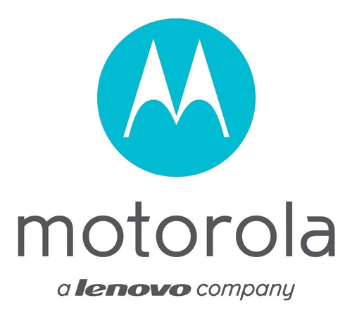 celular motorola moto one 32gb pantalla 5,9. 3g ram dual sim