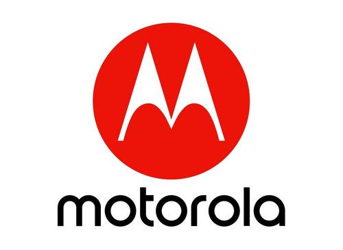celular motorola moto x4 3gb 32 gb negro  combo micro sd