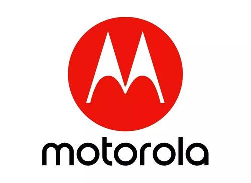 celular motorola moto z2 play 4gb  64gb 4g desbloqueado gris