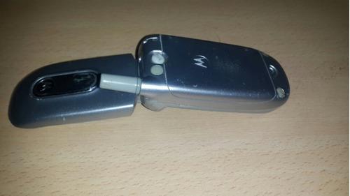 celular motorola v171 usado funcionando
