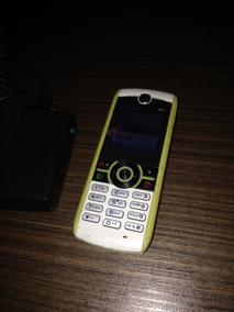 MOTOROLA W233 USB DRIVER