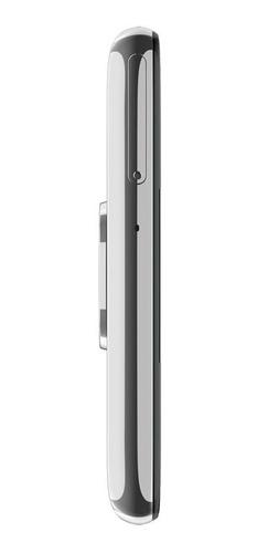celular motorola xt1962 moto g7 4g dual 12mp 64gb branco