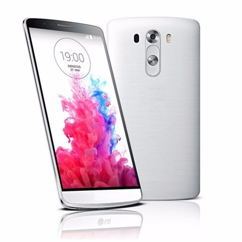 celular mp90 smartphone android 4.4 g3 gps 3g frete grátis