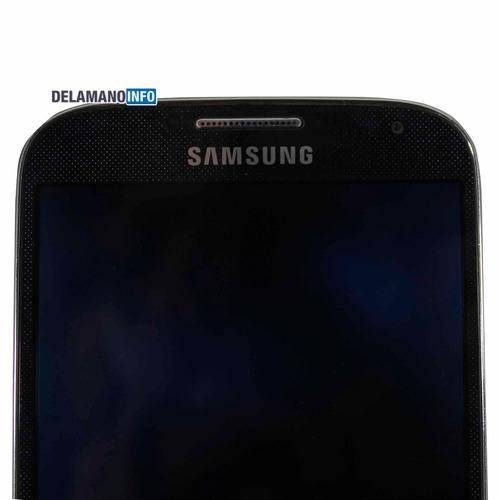 celular muito barato galaxy s4 - gt-i9505 semi-novo (11665)
