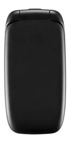 celular multilaser flip up preto p9022 dual chip com nfe