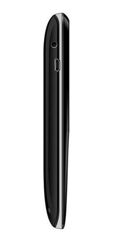 celular multilaser up 3g bluetooth dual chip p9017 com nfe