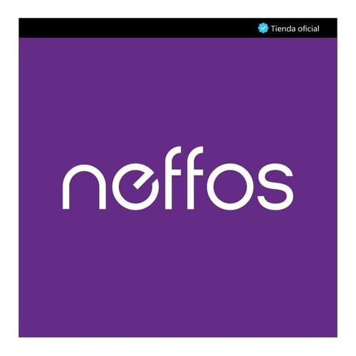 celular neffos c7a 5.0'' 4g lte, 16gb/2gb quad-core + regalo