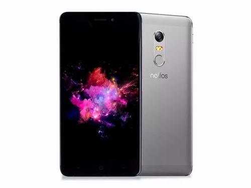 celular neffos x1 max octacore 32gb android 6.0 doble sim 4g