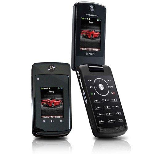 celular nextel ferrari edition i9 nuevo en caja sin uso 0km