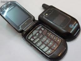 celular nextel i-876 sms iden ptt