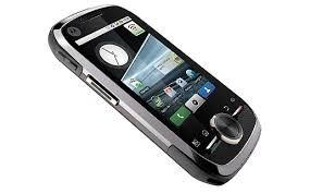 celular nextel i1 internet wifii tacitl mails libre sms full