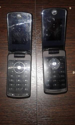 celular nextel i9 usado boost importado fusion i876 - i870
