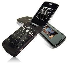 celular nextel i9 usado fusion i860 y i870 boost importado