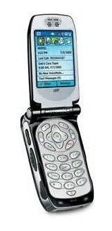 celular nextel i930 windows mobile 5.1 chip gsm personal