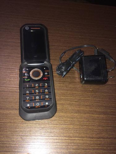 celular nextel motorola i460