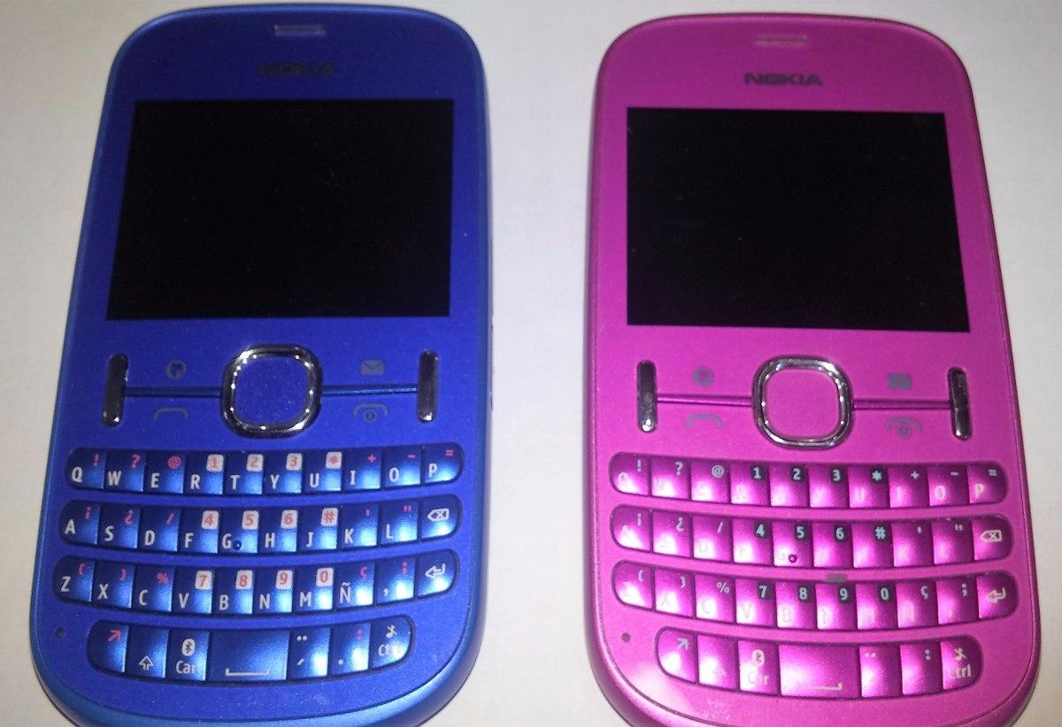 Donde compran celulares usados en bucaramanga