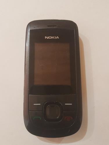 celular nokia 2220