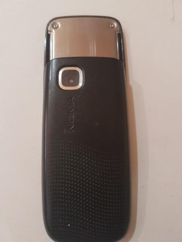 celular nokia 2220 p/ retrar peças, venda no estado.