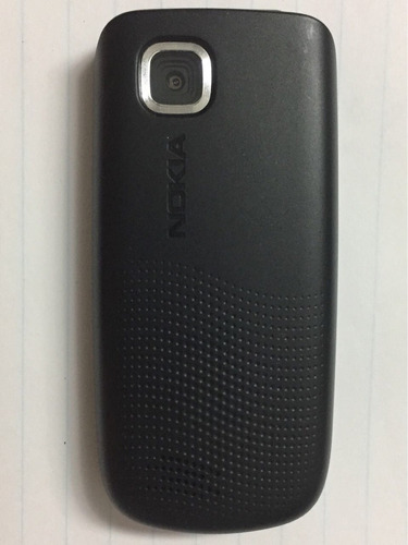 celular nokia 2220s-b