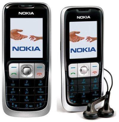 temas para celular nokia 2630