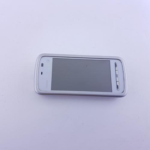 celular nokia 5230-1d
